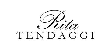 Rita Tendaggi